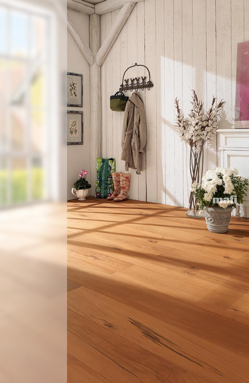 mafi parkett mafi cor ash brushed grey oil unikparquet. Black Bedroom Furniture Sets. Home Design Ideas