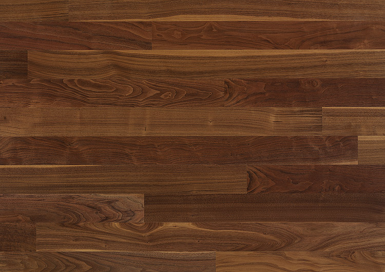 steckhan bodensch tze bodensch tze aus echtholz parkett laminat und guss f r braunschweig. Black Bedroom Furniture Sets. Home Design Ideas